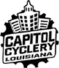 Capitol Cyclery