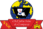 Chef John Folse & Company